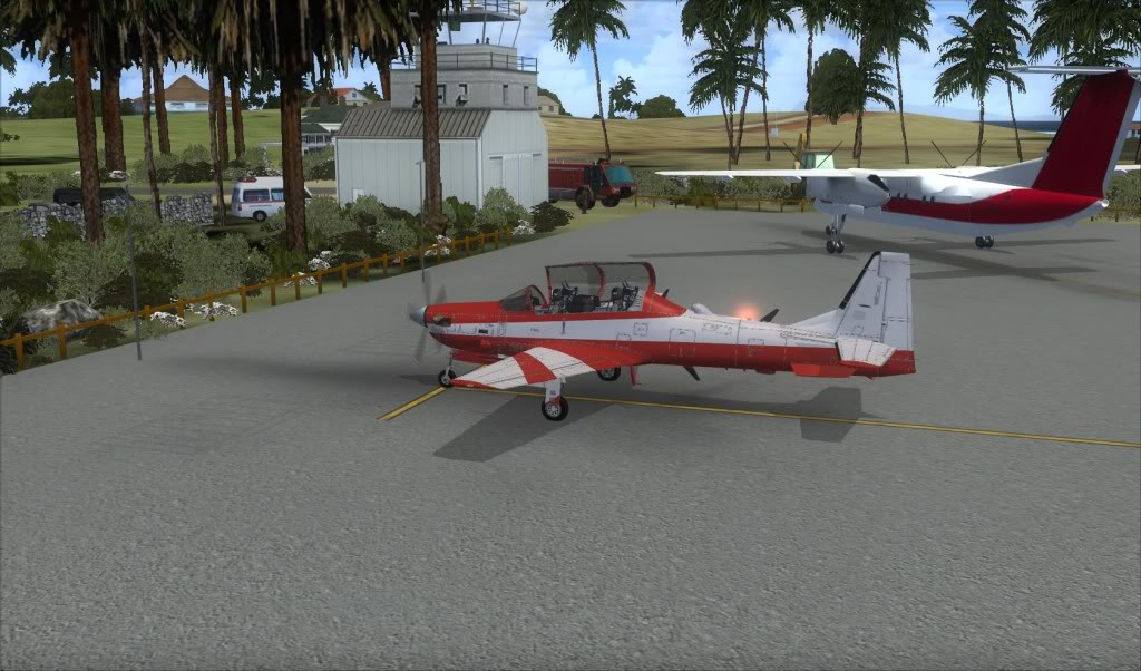 "[FSX] Super Tucano ""Colors"" 2010-8-28_14-8-23-121"