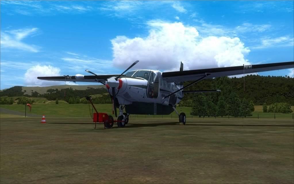 Voando pelo mundo do FSX. 2012-1-9_16-43-15-746