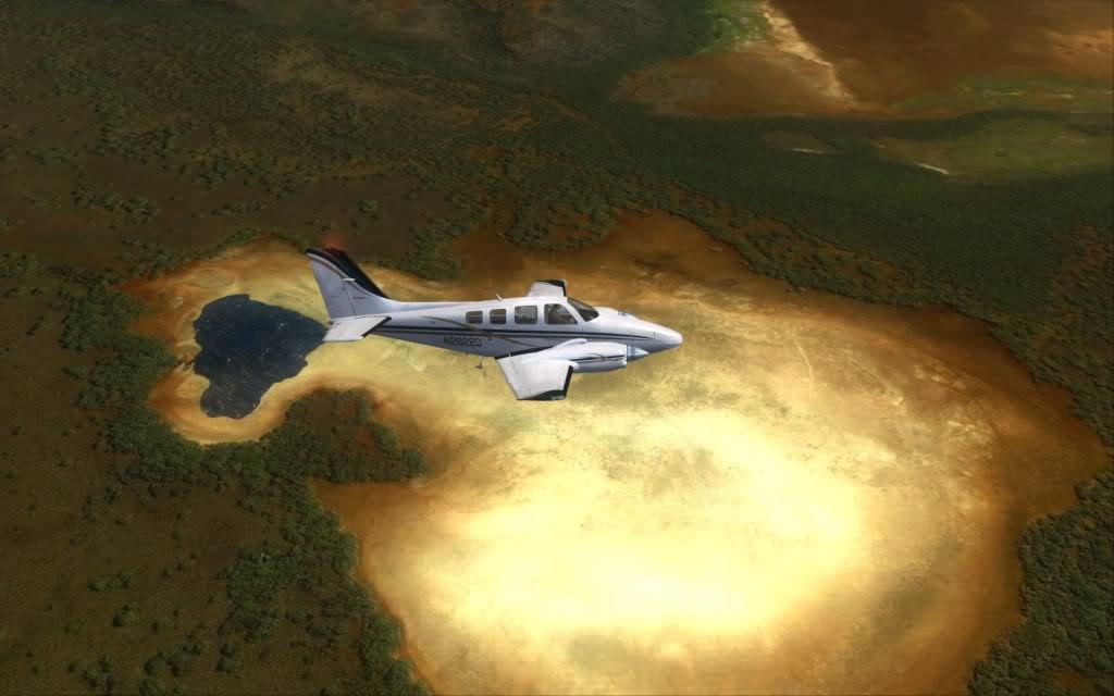 Aviação geral, helicopteros e  War Birds. 2012-1-3_18-49-0-262