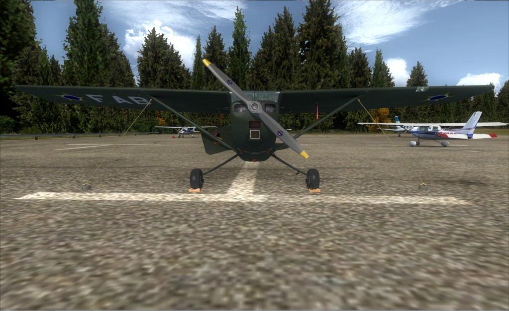 Um voo pelo Oregon-EUA 2012-10-15_14-49-23-208