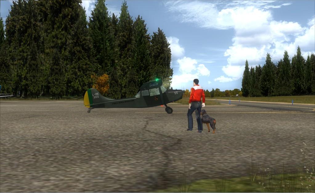 Um voo pelo Oregon-EUA 2012-10-15_14-51-17-827