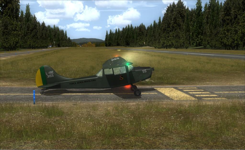 Um voo pelo Oregon-EUA 2012-10-15_14-56-26-592
