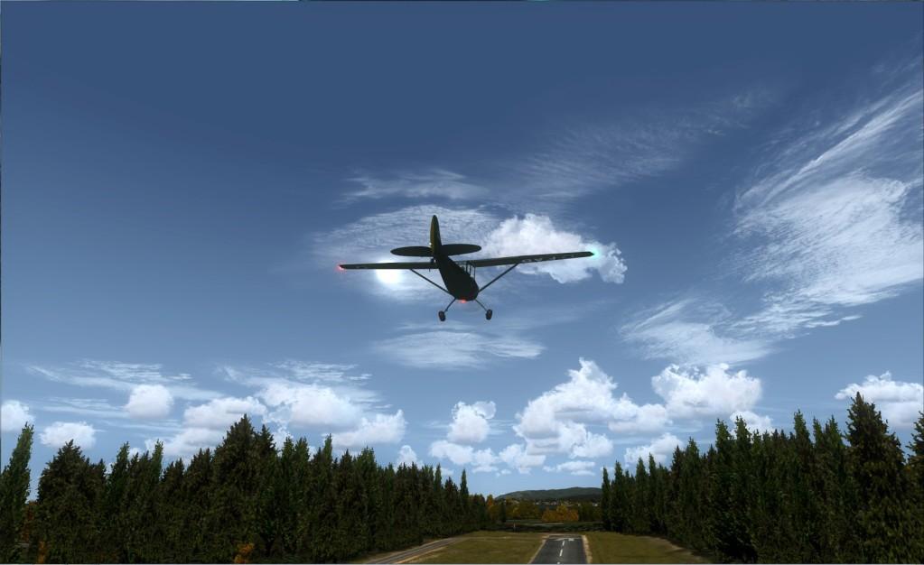 Um voo pelo Oregon-EUA 2012-10-15_14-58-25-730