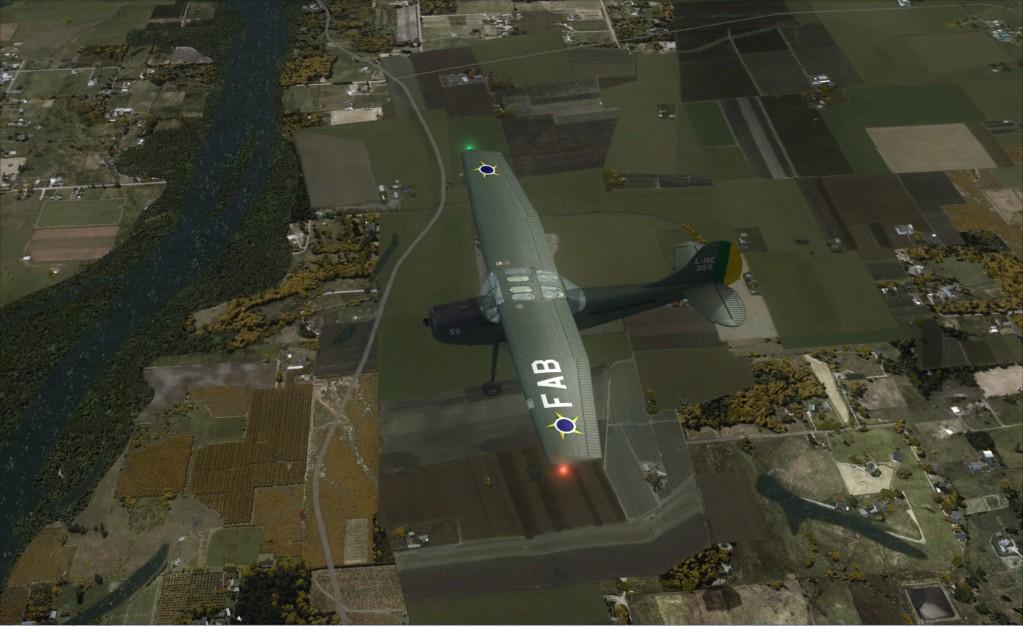 Um voo pelo Oregon-EUA 2012-10-15_15-16-48-90