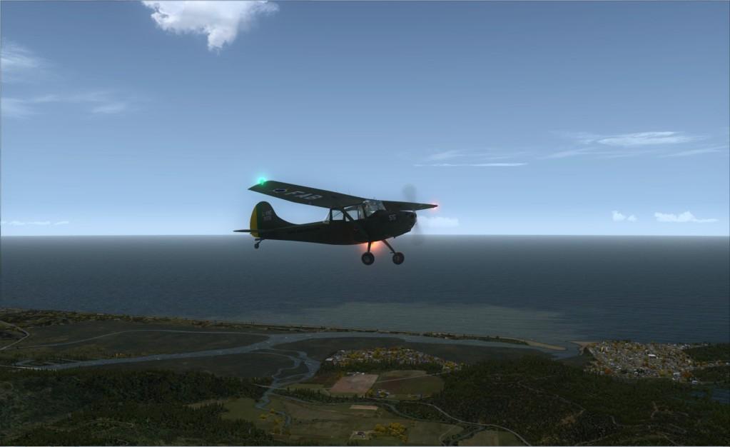 Um voo pelo Oregon-EUA 2012-10-15_15-3-6-730