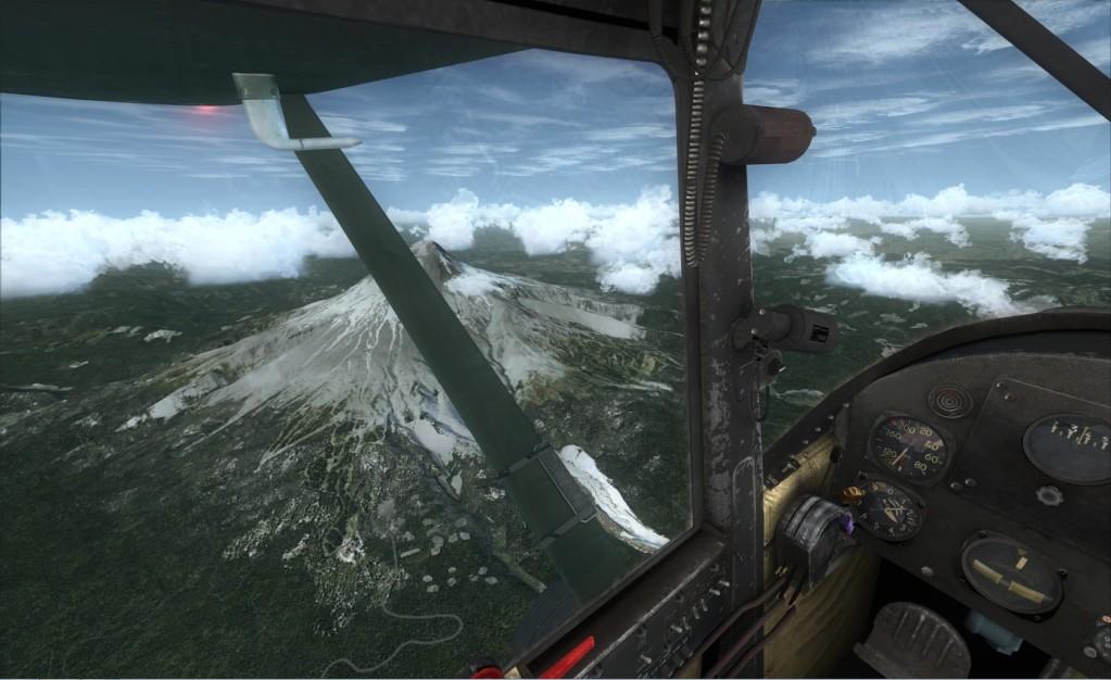 Um voo pelo Oregon-EUA 2012-10-15_15-30-47-204
