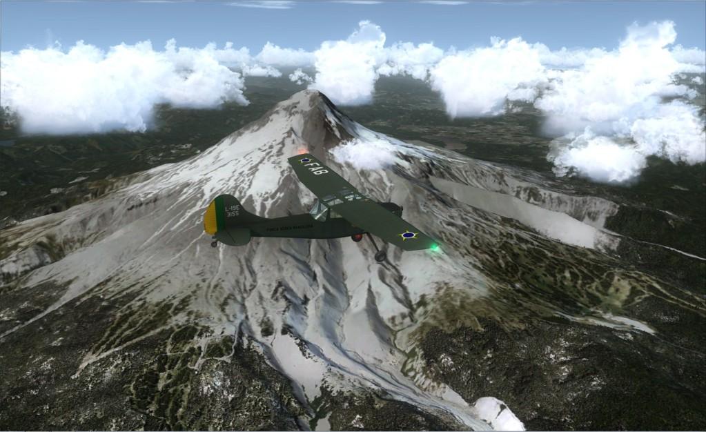 Um voo pelo Oregon-EUA 2012-10-15_15-32-39-956
