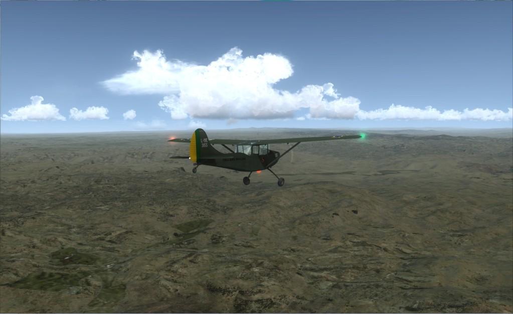 Um voo pelo Oregon-EUA 2012-10-15_15-39-6-465