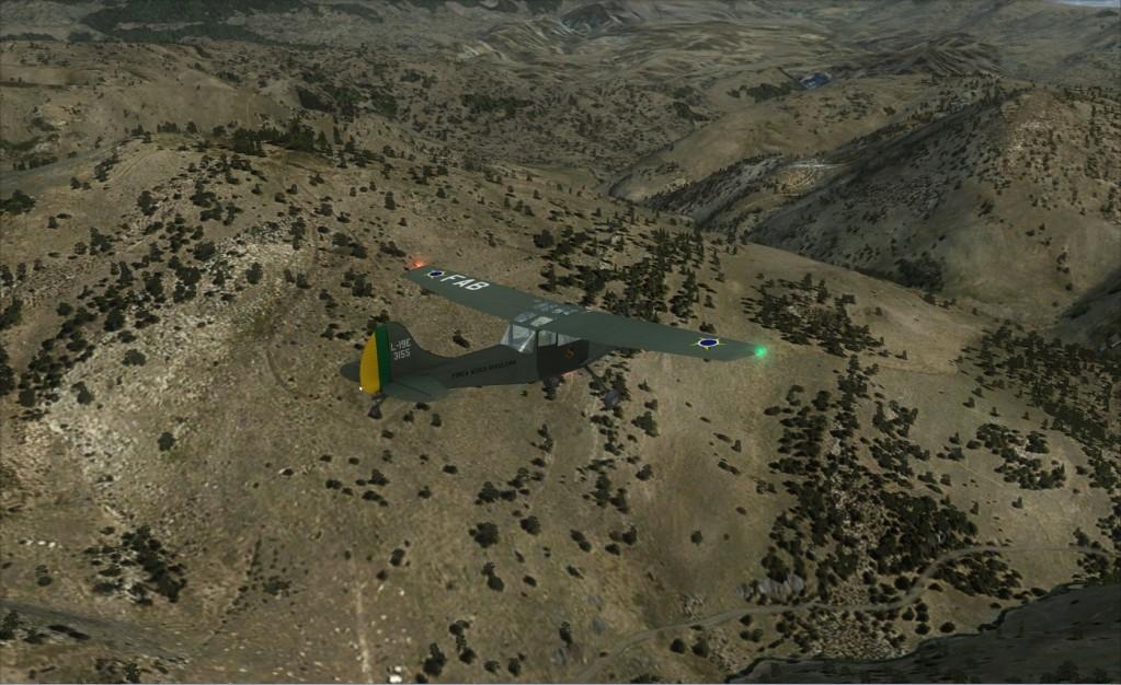 Um voo pelo Oregon-EUA 2012-10-15_15-45-5-426
