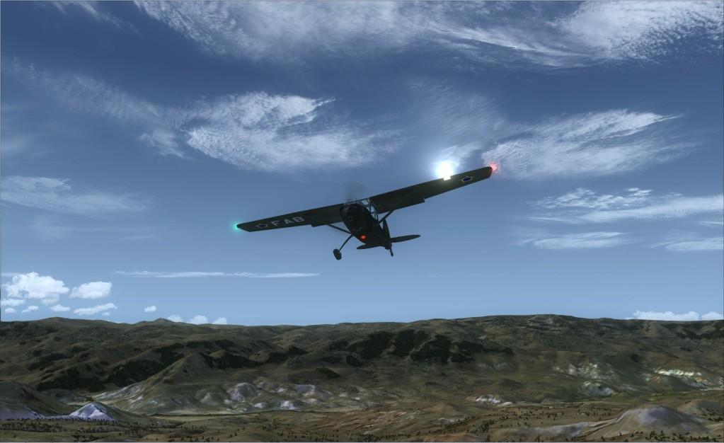 Um voo pelo Oregon-EUA 2012-10-15_15-55-45-589