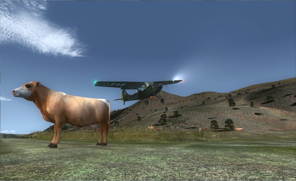 Um voo pelo Oregon-EUA 2012-10-15_15-57-38-553