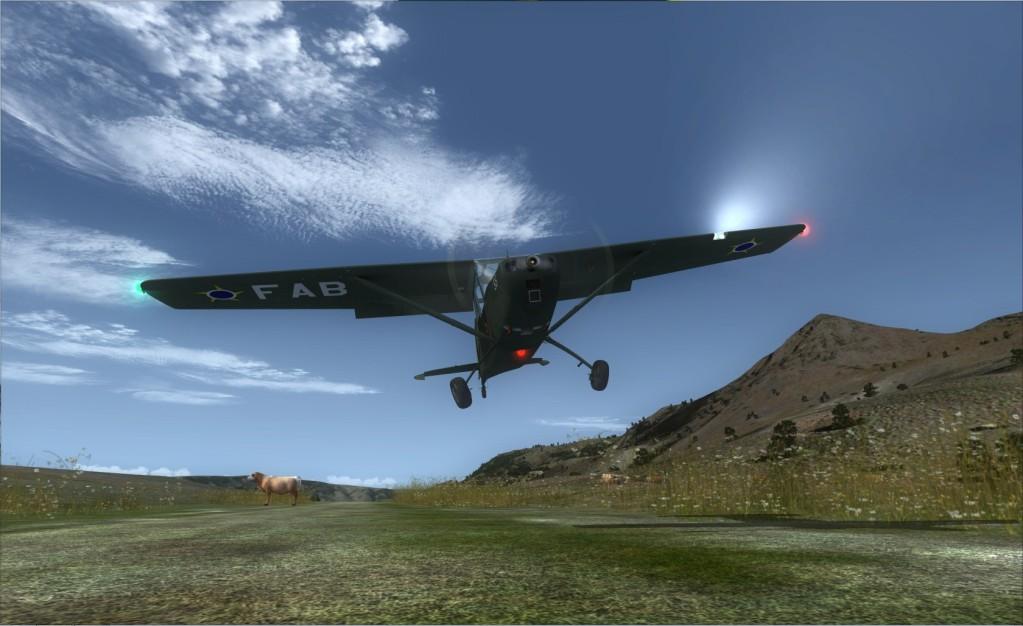 Um voo pelo Oregon-EUA 2012-10-15_15-58-47-603