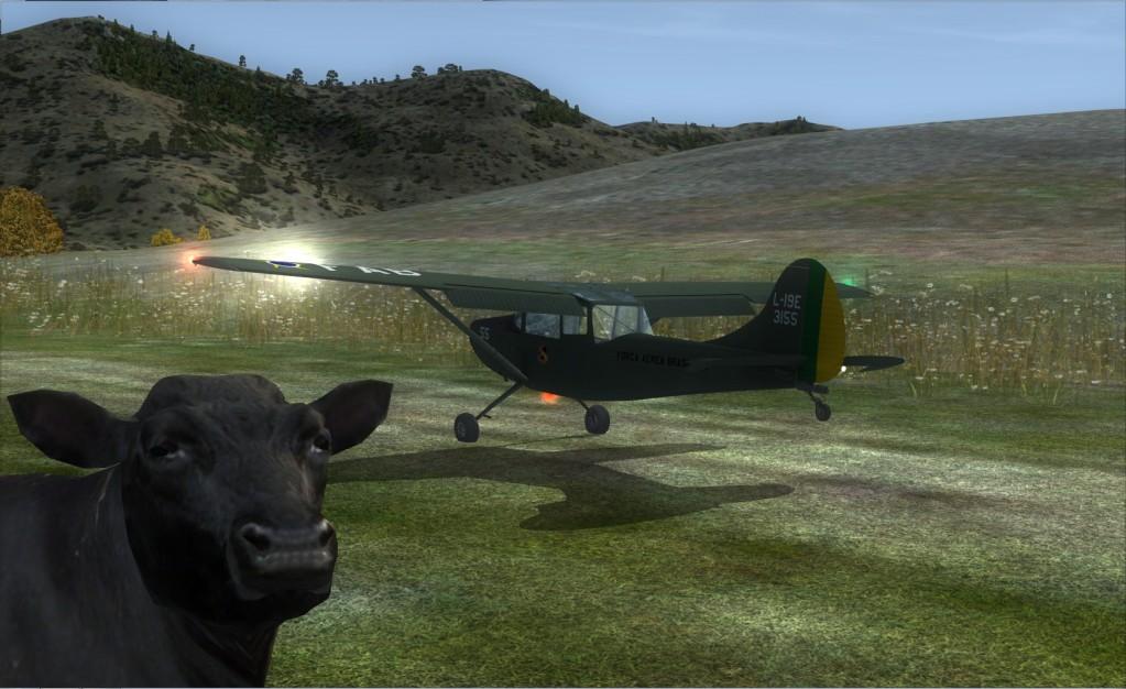 Um voo pelo Oregon-EUA 2012-10-15_15-59-23-650