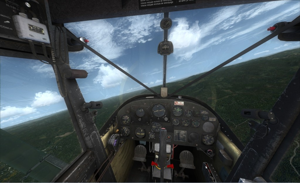 Um voo pelo Oregon-EUA 2012-10-15_15-6-46-156