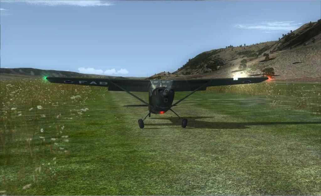 Um voo pelo Oregon-EUA 2012-10-15_16-0-10-752