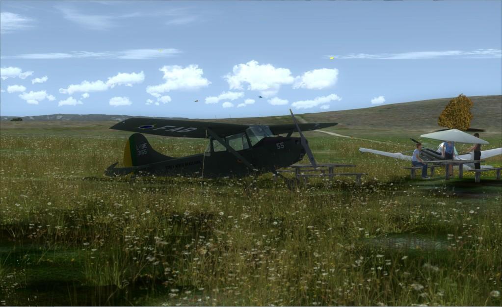 Um voo pelo Oregon-EUA 2012-10-15_16-2-23-770