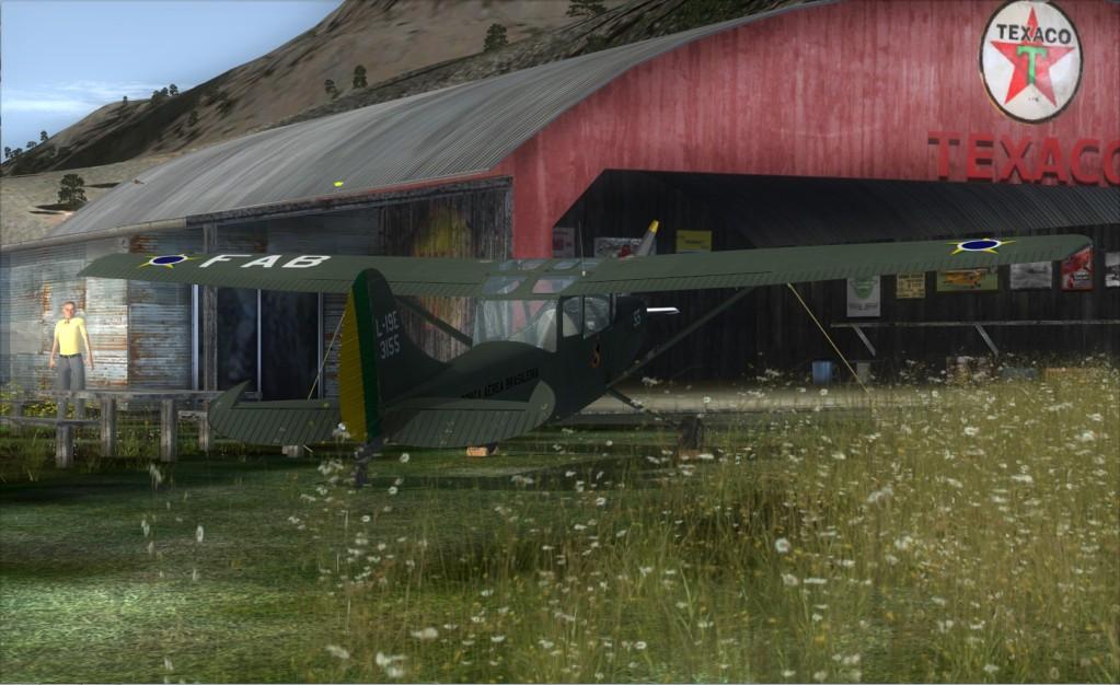 Um voo pelo Oregon-EUA 2012-10-15_16-2-44-704