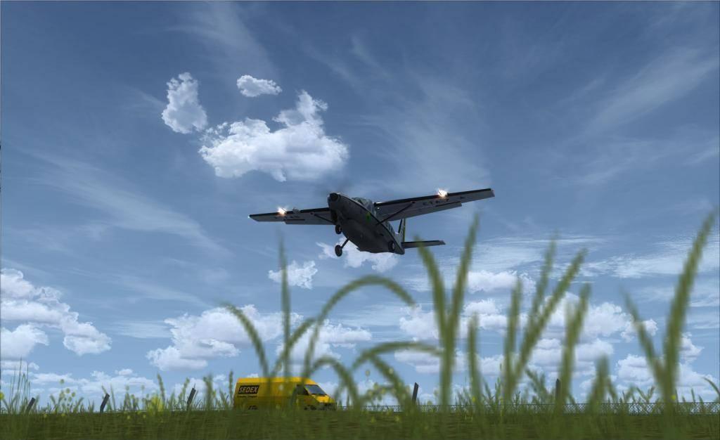 Uma imagem - Página 2 2012-10-6_15-4-13-822