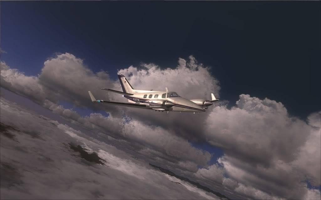 Voando pelo mundo do FSX. 2012-3-12_15-1-13-680