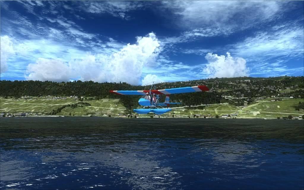 Voando pelo mundo do FSX. 2012-3-14_16-56-15-847