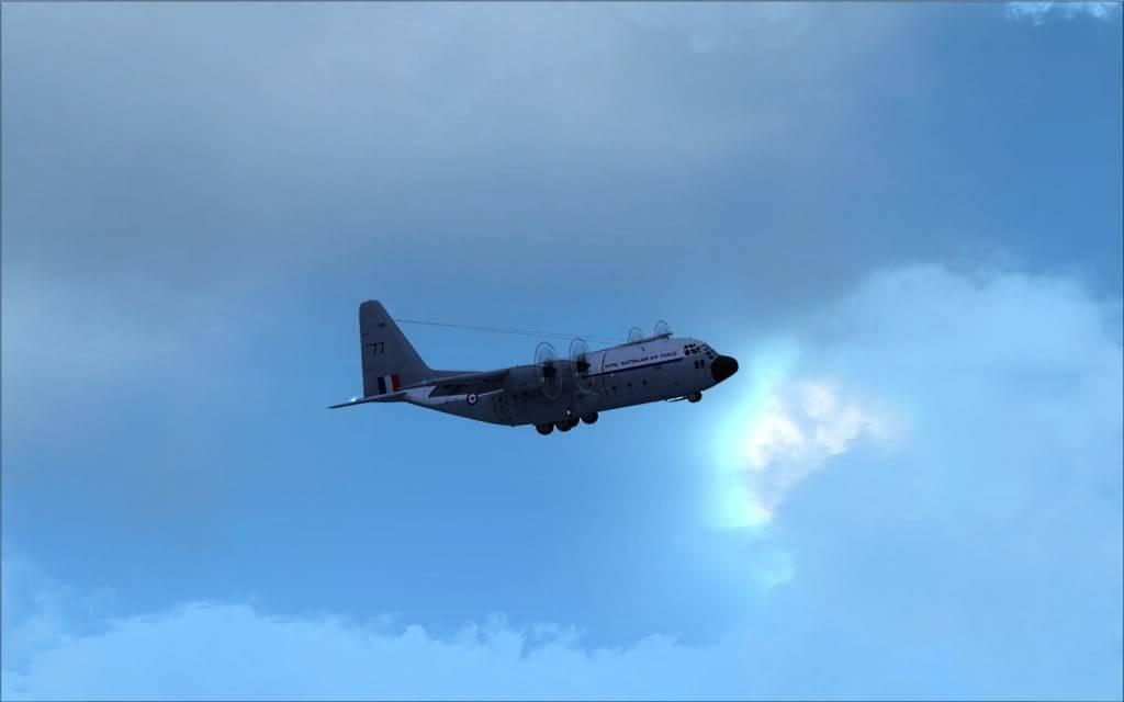 Voando pelo mundo do FSX. 2012-3-14_17-50-51-577