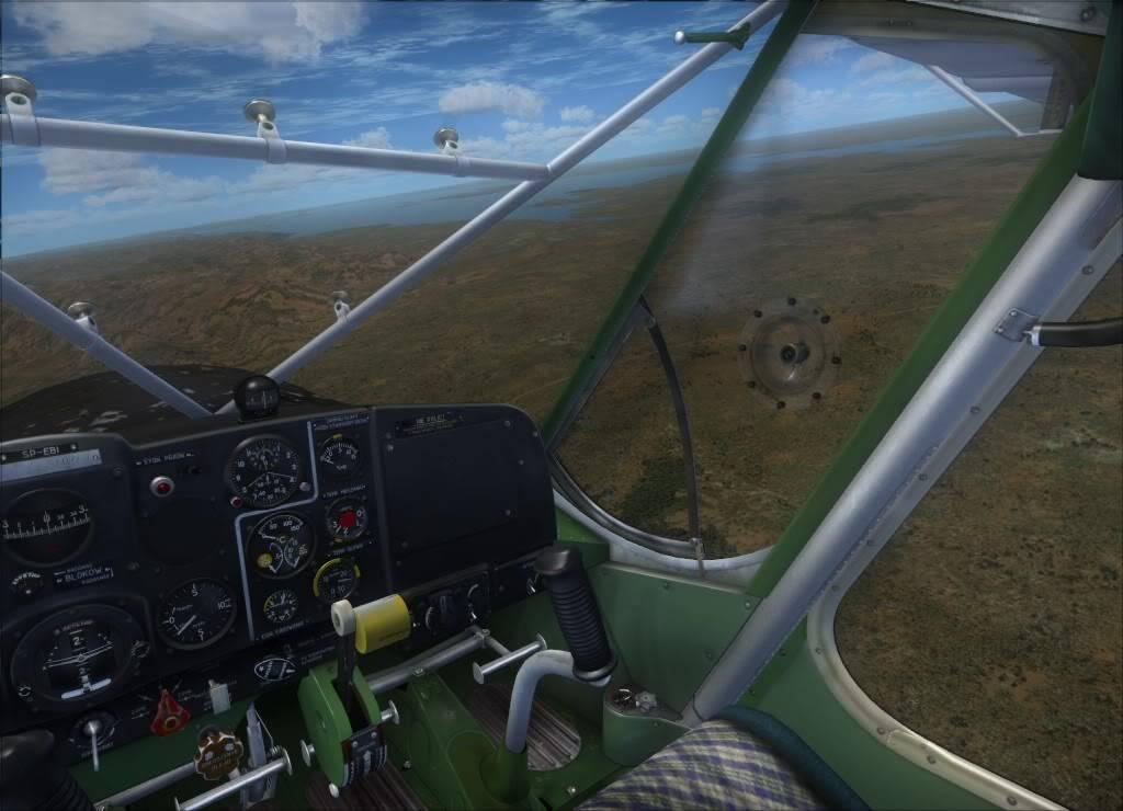 Voando pelo mundo do FSX. 2012-3-16_10-49-35-266