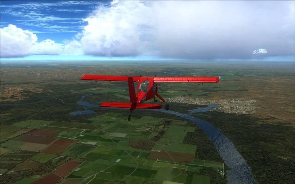 Voando pelo mundo do FSX. 2012-3-16_11-29-28-269