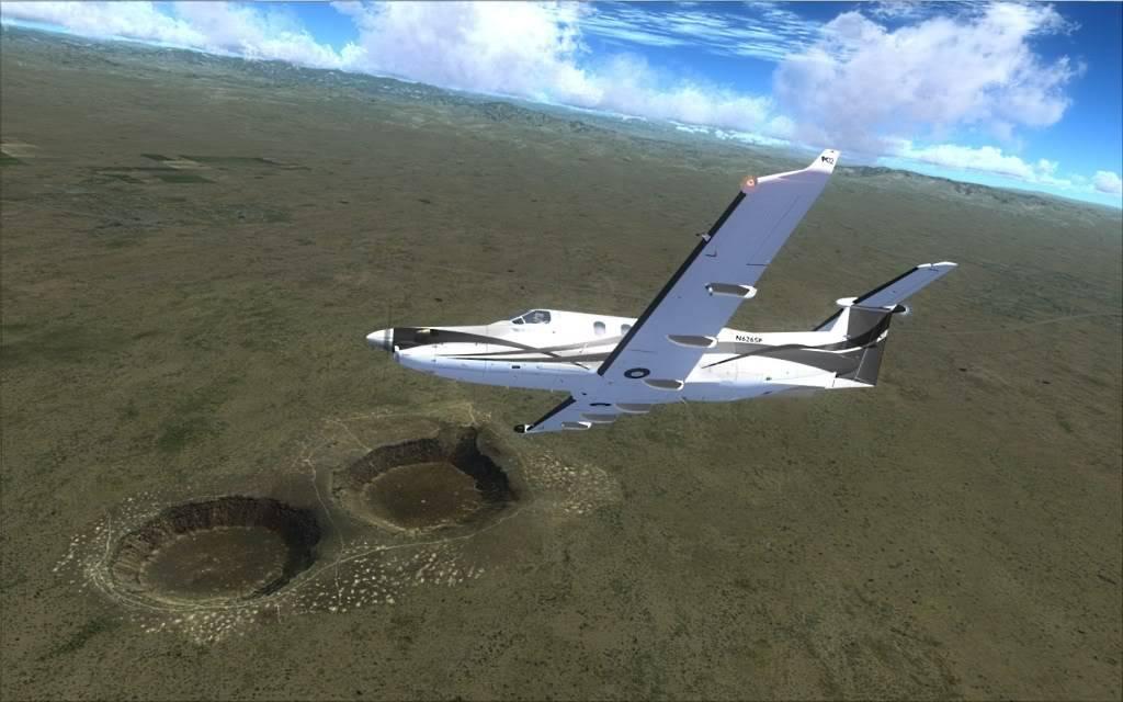 Voando pelo mundo do FSX. 2012-3-16_18-6-46-784