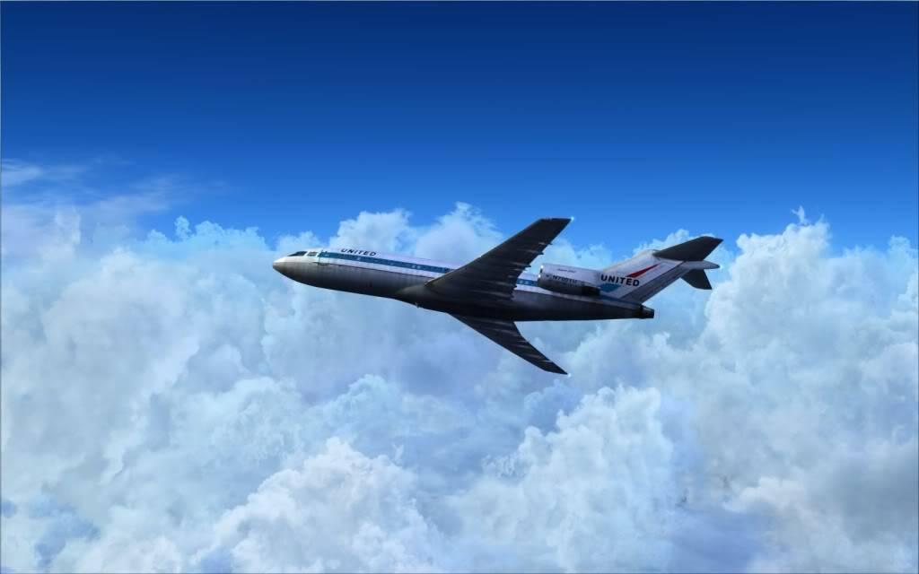Voando pelo mundo do FSX. 2012-3-17_17-23-32-813