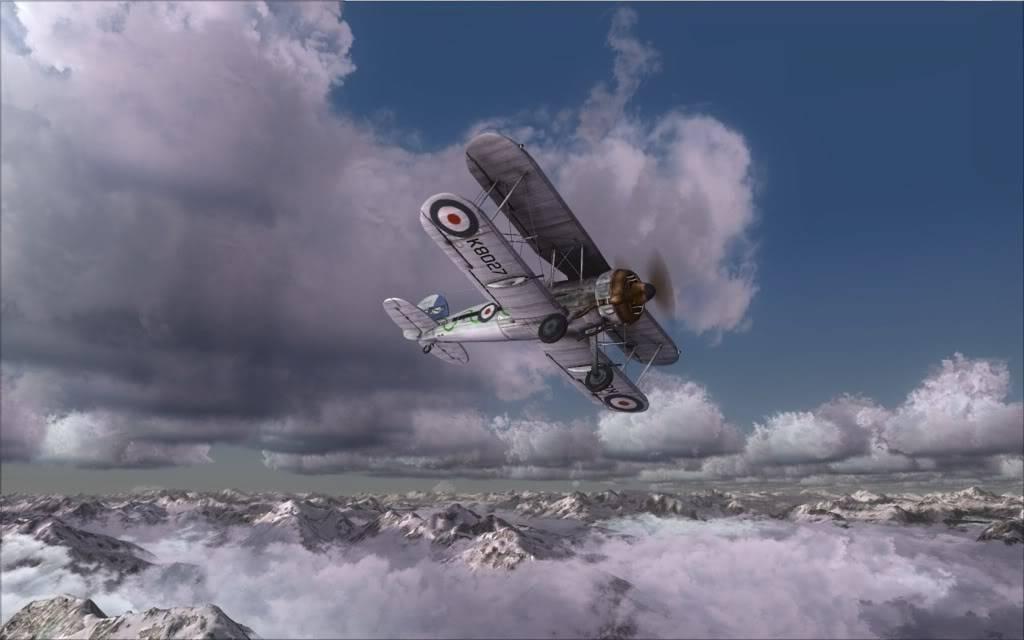 Voando pelo mundo do FSX. 2012-3-23_16-41-46-438