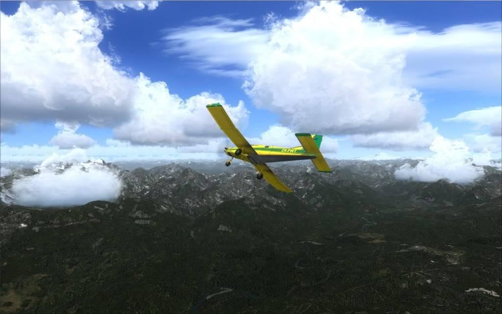 Voando pelo mundo do FSX. 2012-4-16_22-34-45-919