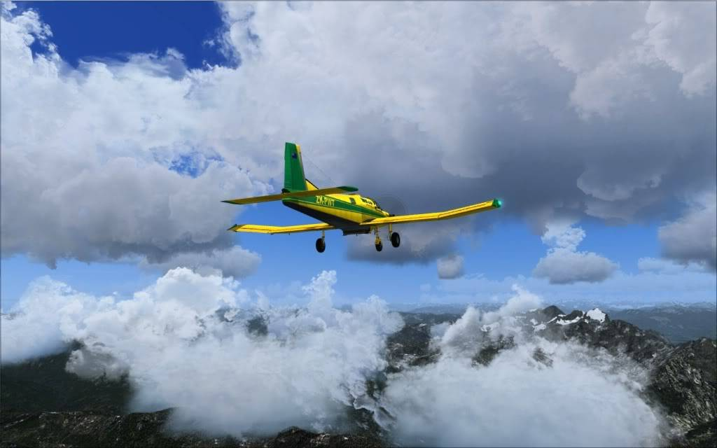 Voando pelo mundo do FSX. 2012-4-16_22-35-41-573