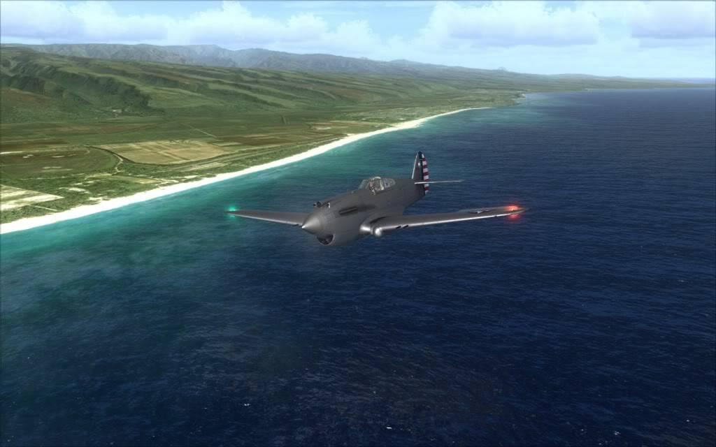 Voando pelo mundo do FSX. 2012-4-16_23-12-25-936