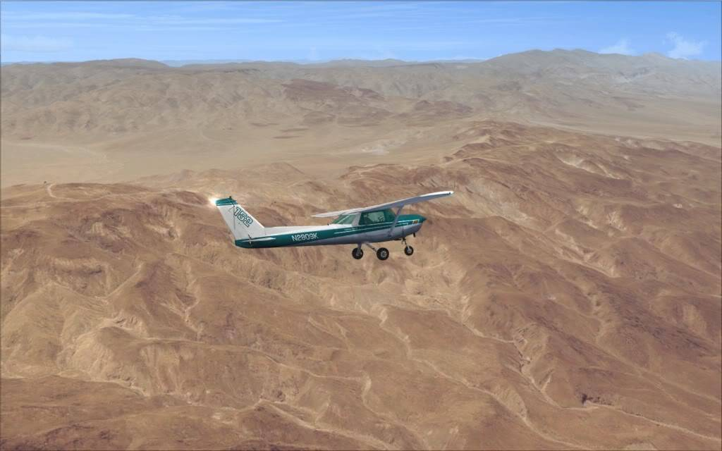 Voando pelo mundo do FSX. 2012-4-17_0-0-0-173