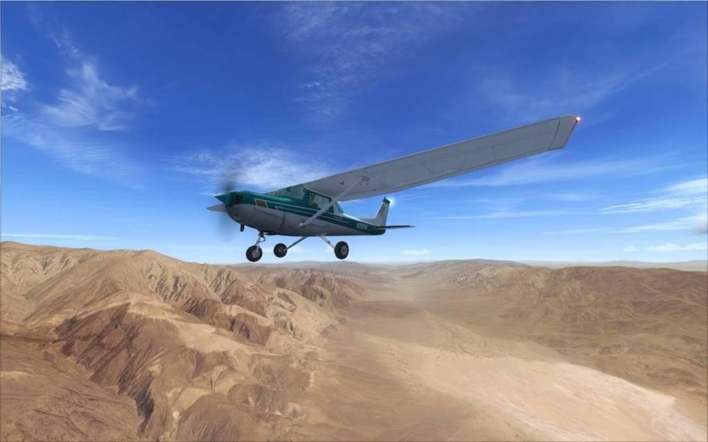 Voando pelo mundo do FSX. 2012-4-17_0-1-50-983