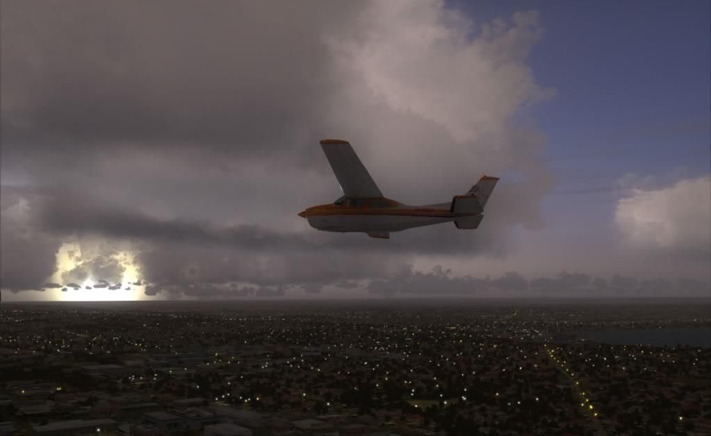 Aviação geral, helicopteros e  War Birds. 2012-4-27_16-31-18-644