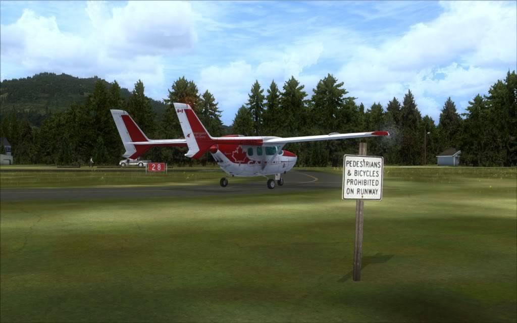 Voando pelo mundo do FSX. 2012-4-7_15-30-28-74