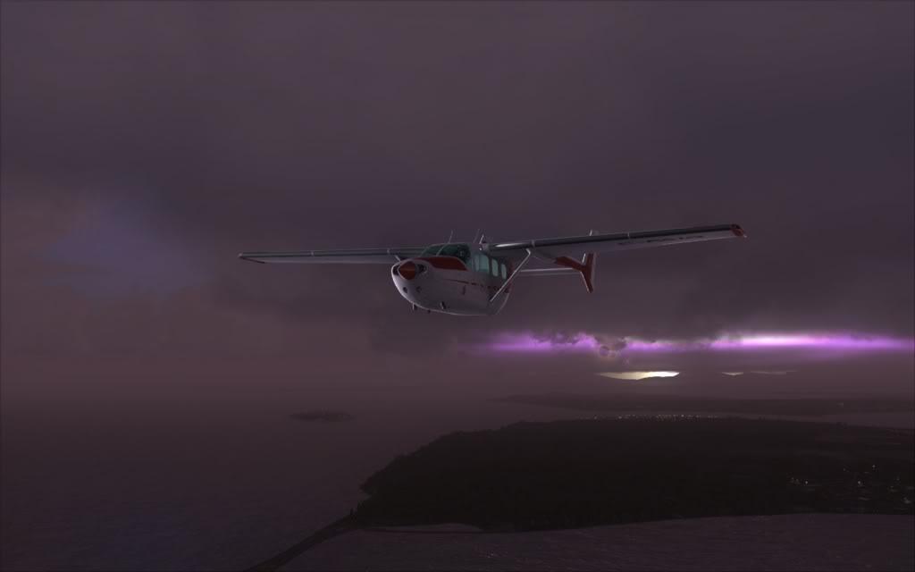 Voando pelo mundo do FSX. 2012-4-9_13-57-3-442