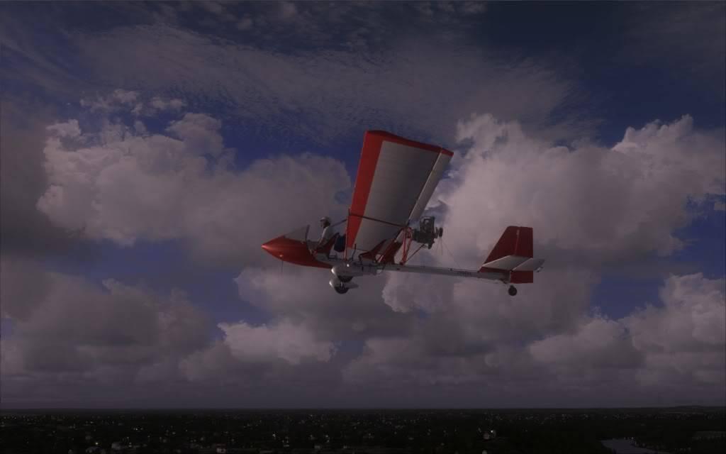 Voando pelo mundo do FSX. 2012-4-9_15-31-18-82