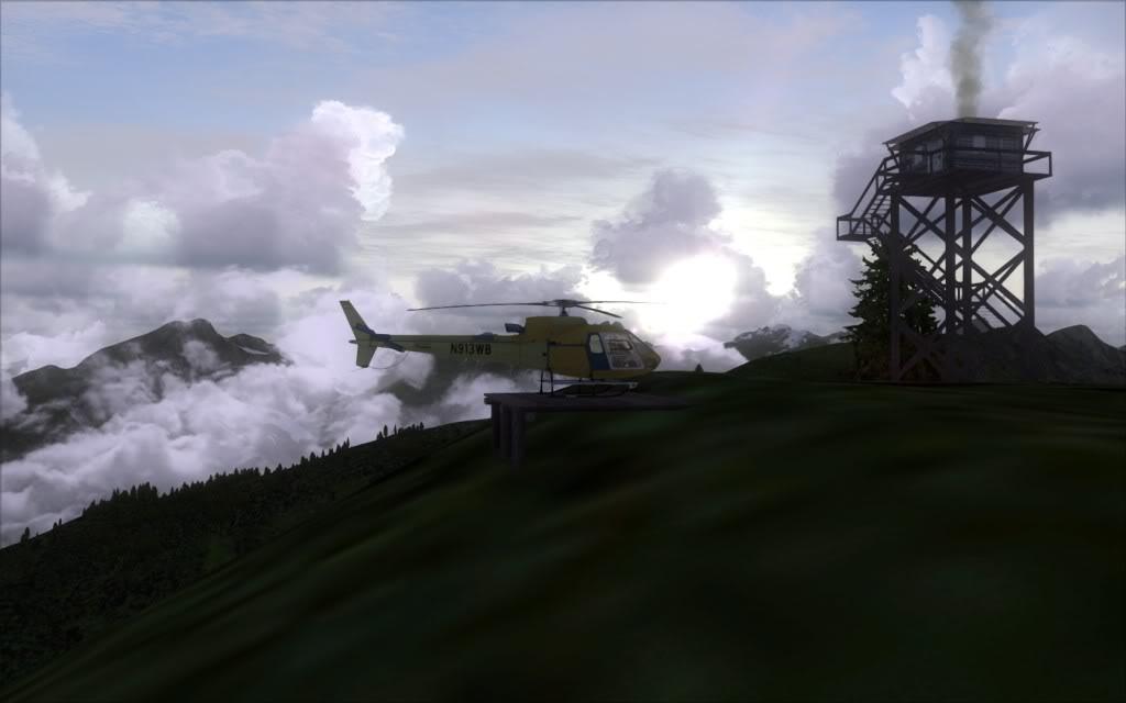 Aviação geral, helicopteros e  War Birds. 2012-5-19_12-46-23-755