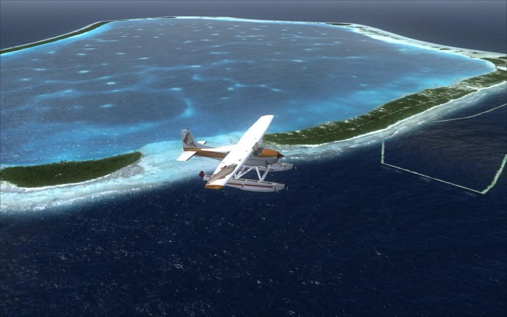 Aviação geral, helicopteros e  War Birds. 2012-5-31_13-41-42-207
