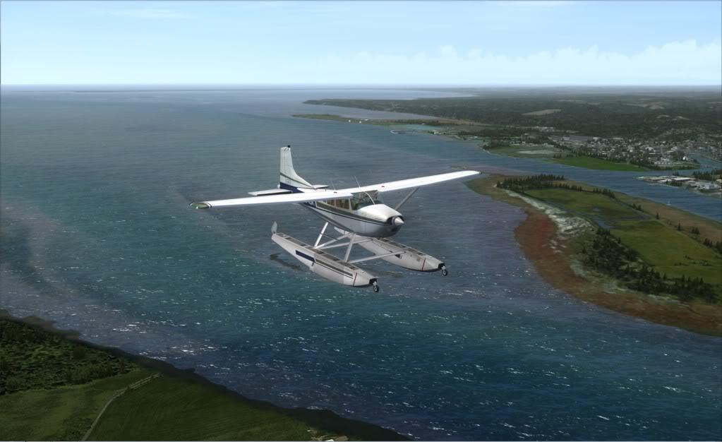 Aviação geral, helicopteros e  War Birds. 2012-5-9_14-24-56-274