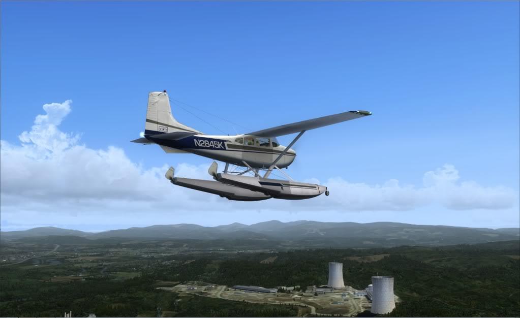 Aviação geral, helicopteros e  War Birds. 2012-5-9_14-32-6-42