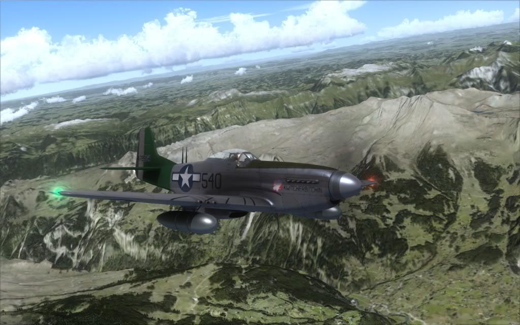 Aviação geral, helicopteros e  War Birds. 2012-6-11_18-54-36-910