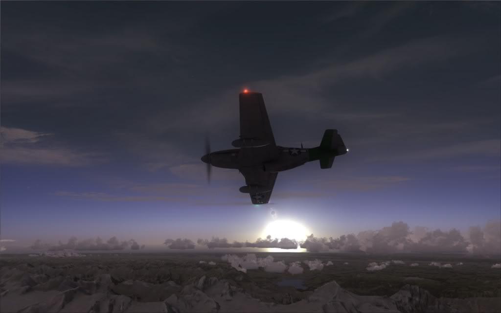 Aviação geral, helicopteros e  War Birds. 2012-6-11_18-56-49-569
