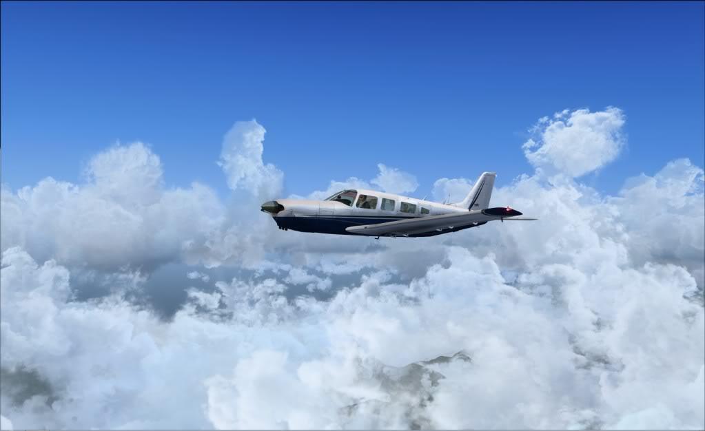 Aviação geral, helicopteros e  War Birds. 2012-6-14_16-41-40-578