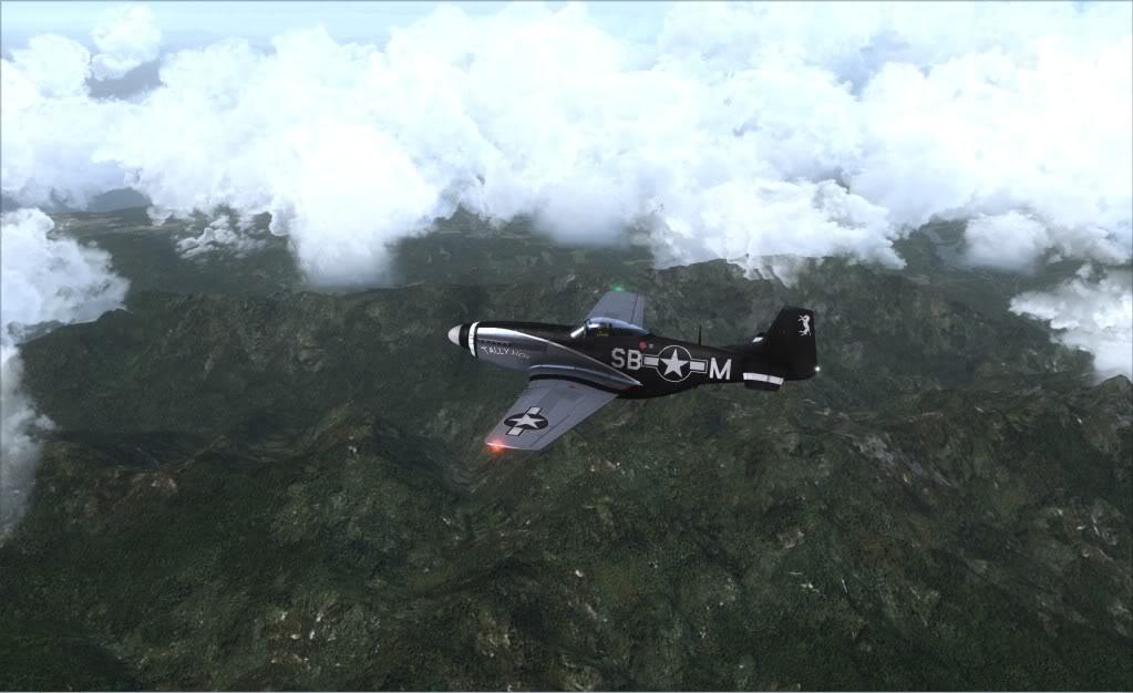 Aviação geral, helicopteros e  War Birds. 2012-6-14_16-45-0-165