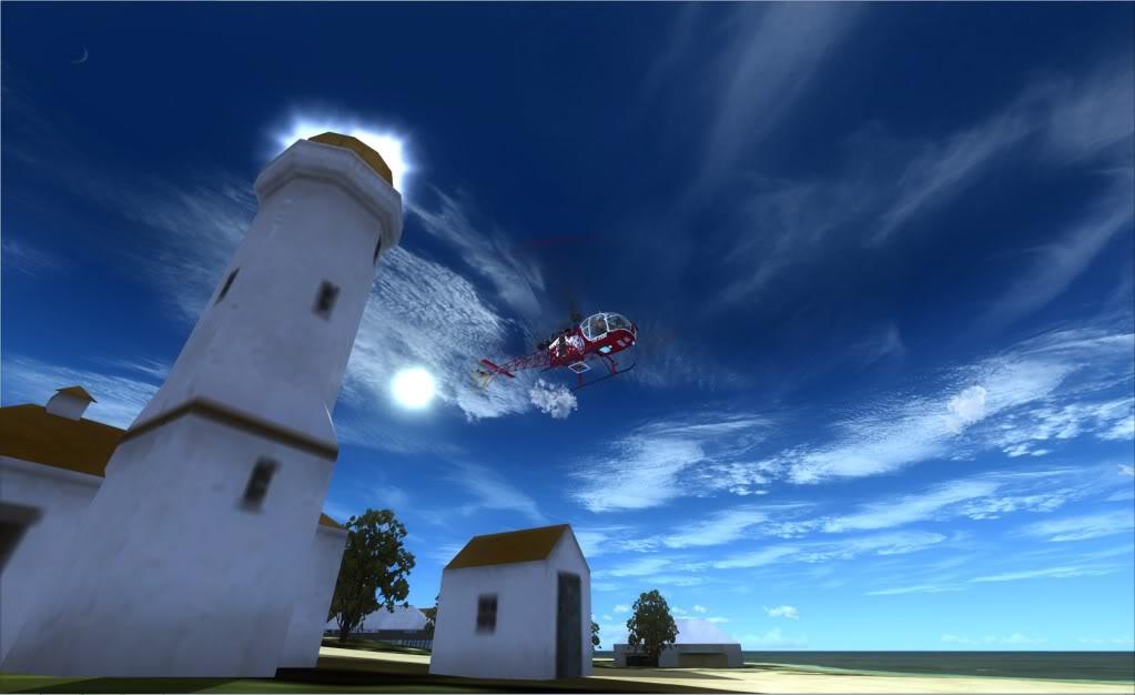 Aviação geral, helicopteros e  War Birds. 2012-6-15_16-22-40-395