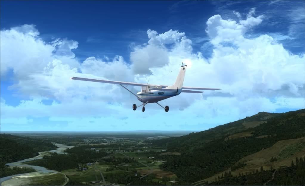 Aviação geral, helicopteros e  War Birds. 2012-6-26_13-50-21-938