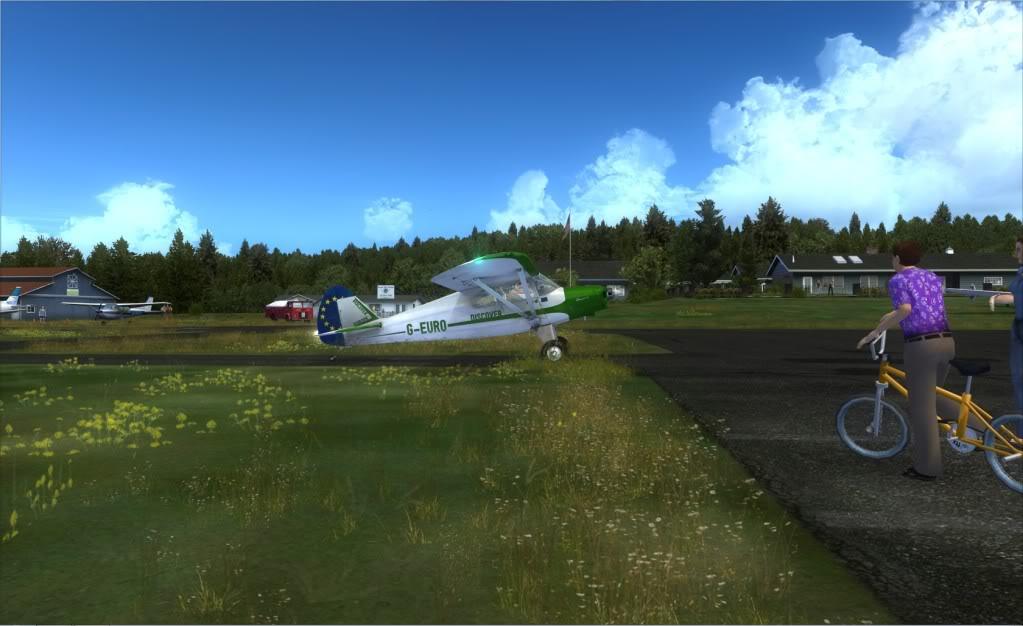 Aviação geral, helicopteros e  War Birds. 2012-6-27_11-48-23-298